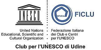 Club per l'UNESCO di Udine, Фриули Венеция Джулия,Friuli Venezia Giulia, Италия