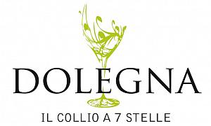 Dolegna; Collio, Фриули Венеция Джулия,Friuli Venezia Giulia, Dolegna il Collio a 7 StelleИталия