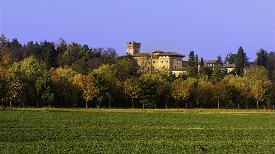 Фриули Венеция Джулия,Friuli Venezia Giulia, Италия; FriuliVeneziaGiuliaДа