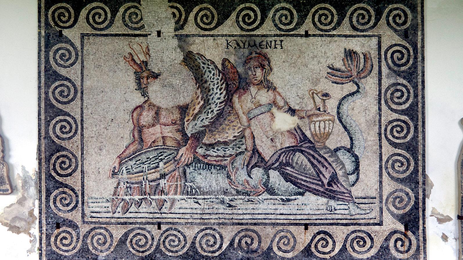 Aquileia; Фриули Венеция Джулия,Friuli Venezia Giulia, Италия