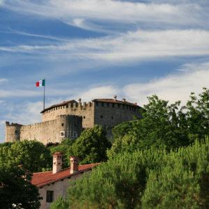 Gorizia; Фриули Венеция Джулия,Friuli Venezia Giulia, Италия; FriuliVeneziaGiuliaДа;