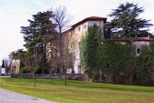 Gradisca,-il-castello-1