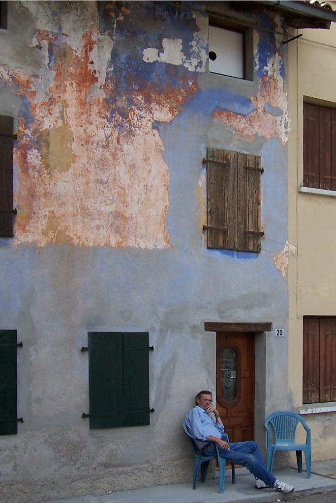 Фриули Венеция Джулия,Friuli Venezia Giulia, Италия; Фриули