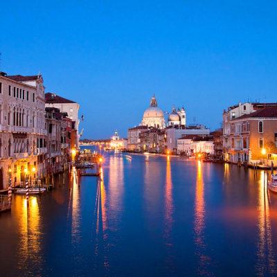 Фриули Венеция Джулия,Friuli Venezia Giulia, Veneto, Венеция, Италия
