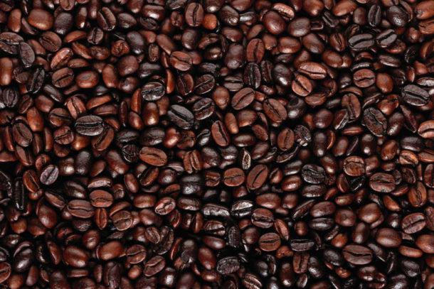 Триест кофе; Фриули-Венеция-Джулия; Италия