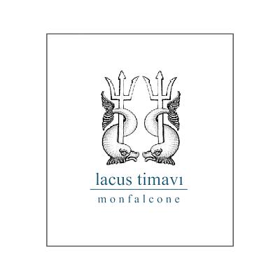 Фриули Венеция Джулия,Friuli Venezia Giulia, Lacus Timavi, Италия