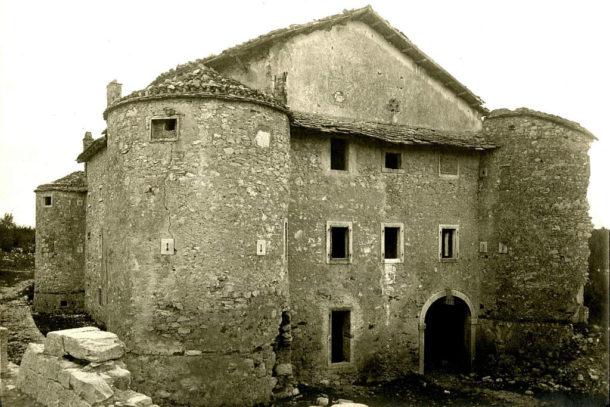 Фриули Венеция Джулия,Friuli Venezia Giulia, Италия; Friuli Venezia Giulia Да