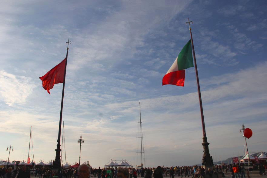Фриули-Венеция-Джулия; Италия,Friuli Venezia Giulia, Италия
