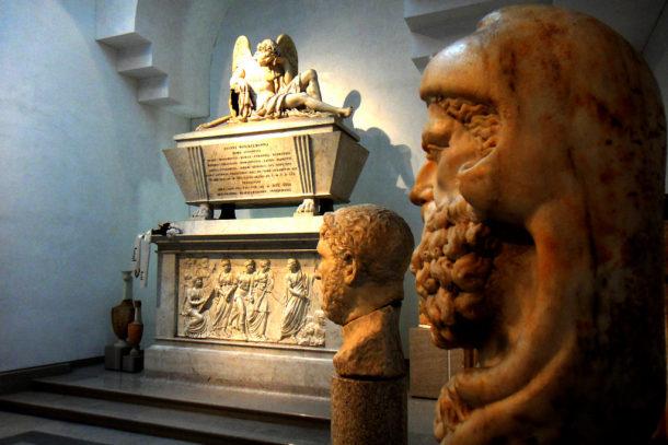 Winkelmann; Eataly; Фриули-Венеция-Джулия; Италия