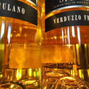 Eataly; Фриули Венеция Джули,Friuli Venezia Giulia, Италия; ФриулиВенецияДжулия; Фриули Венеция Джулия