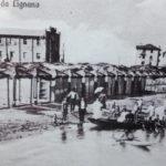 Фриули-Венеция-Джулия; Италия; Линьяно