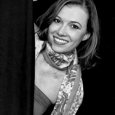 Elena Clausero