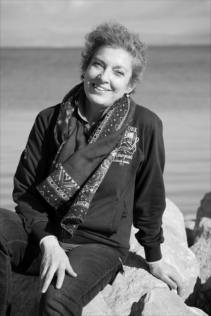 Giovanna Morassutti